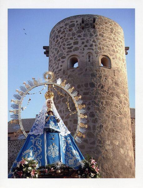 11_Toledo-Nuestra Señora de la Estrella