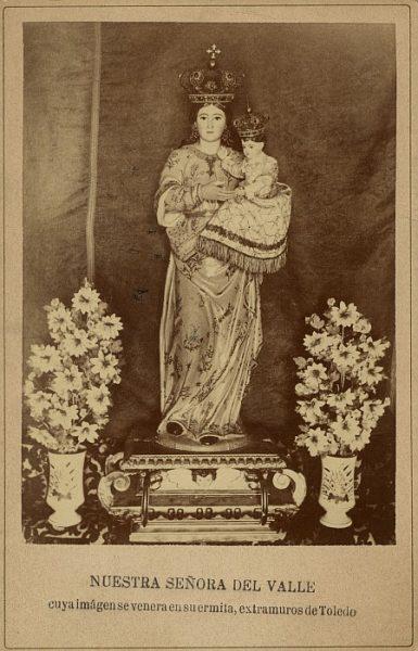 11_Toledo-Nuestra Señora del Valle