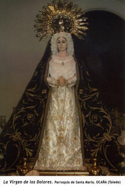 12_Ocaña-Virgen de los Dolores de la Iglesia de Santa María