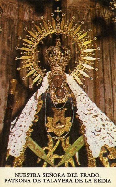 12_Talavera de la Reina-Nuestra Señora del Prado