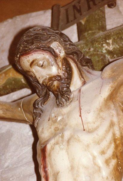 12_Toledo-Cristo de los Remedios de la Iglesia de Santiago