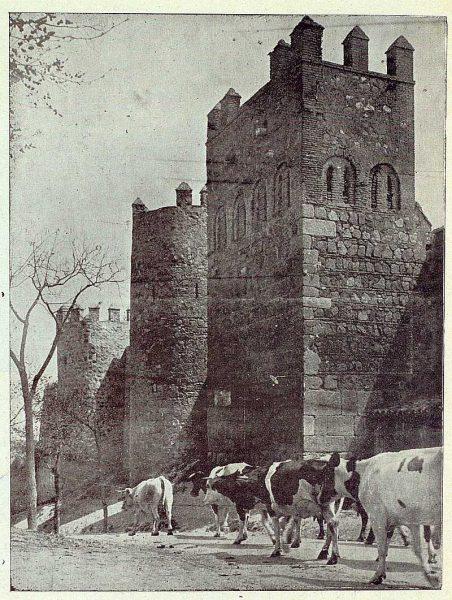13-TRA-1922-189 - Las Torres de la Reina