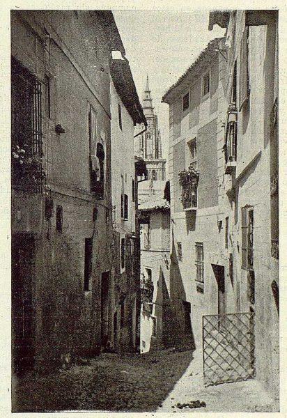 13-TRA-1925-226 - Cuesta de los Pascuales