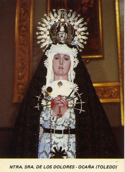 13_Ocaña-Nuestra Señora de los Dolores