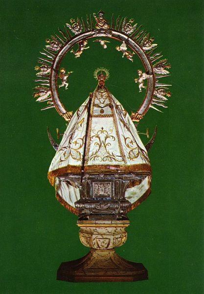 13_Talavera de la Reina-Nuestra Señora del Prado