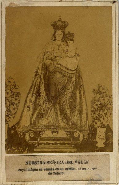 13_Toledo-Nuestra Señora del Valle