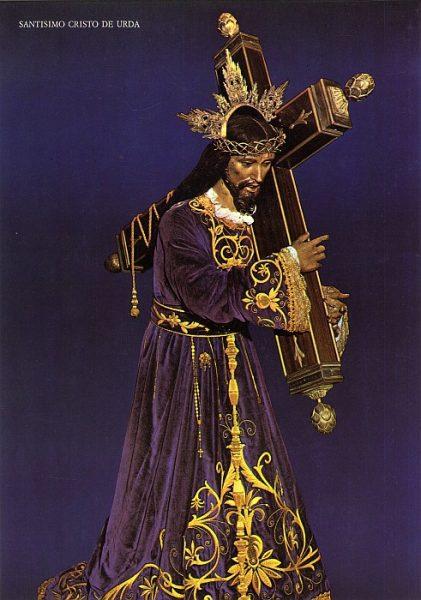 13_Urda-Jesús Nazareno