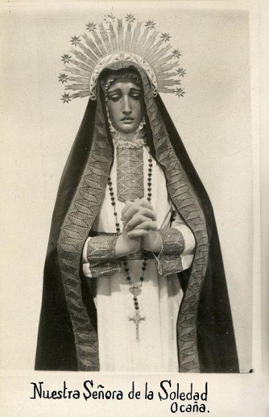 14_Ocaña-Nuestra Señora de la Soledad