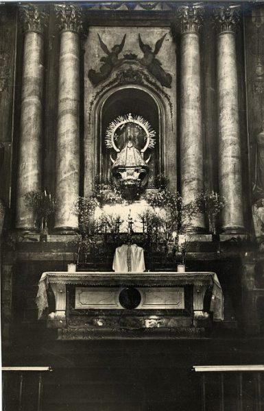 14_Talavera de la Reina-Nuestra Señora del Prado