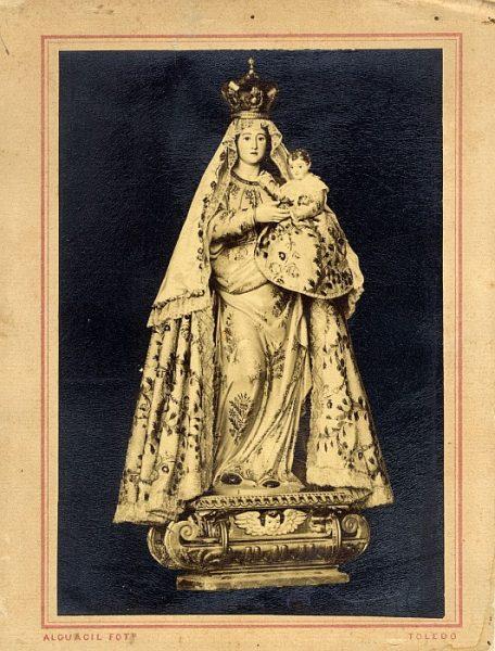 14_Toledo-Nuestra Señora del Valle