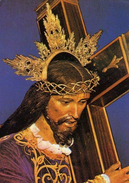 14_Urda-Jesús Nazareno