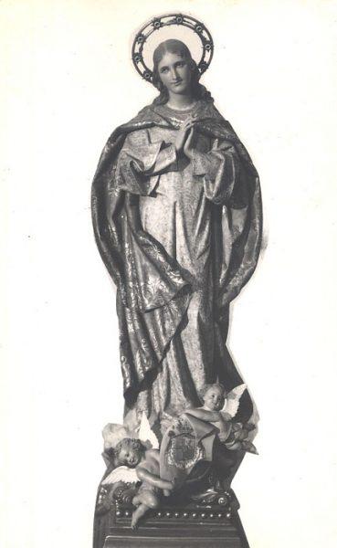 15_Toledo-Inmaculada de la Iglesia de los Jesuitas