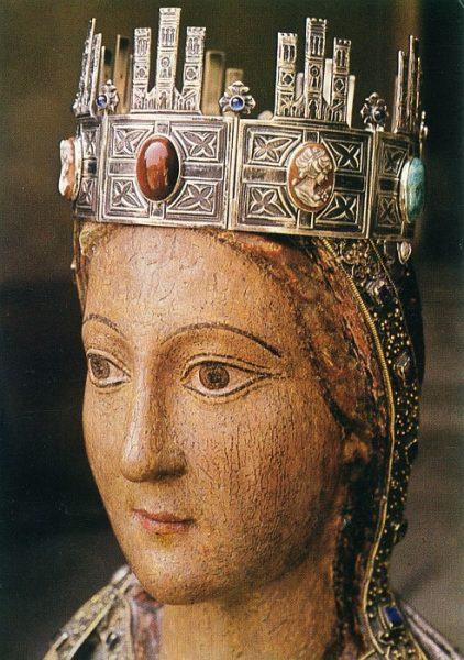 15_Toledo-Nuestra Señora del Sagrario de la Catedral