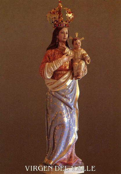 15_Toledo-Nuestra Señora del Valle