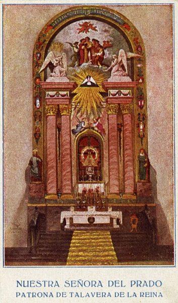 16_Talavera de la Reina-Nuestra Señora del Prado