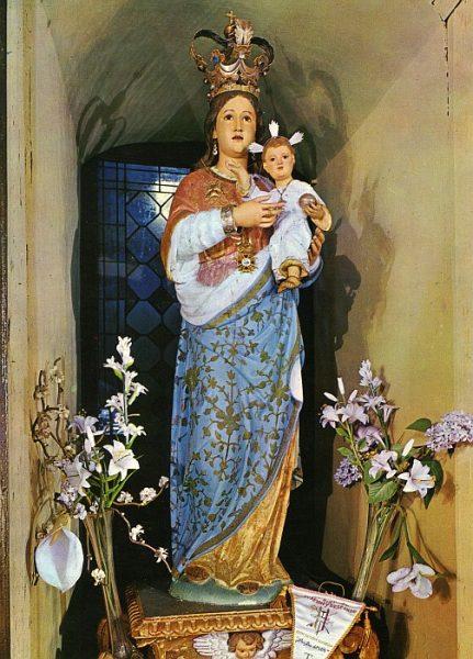 16_Toledo-Nuestra Señora del Valle