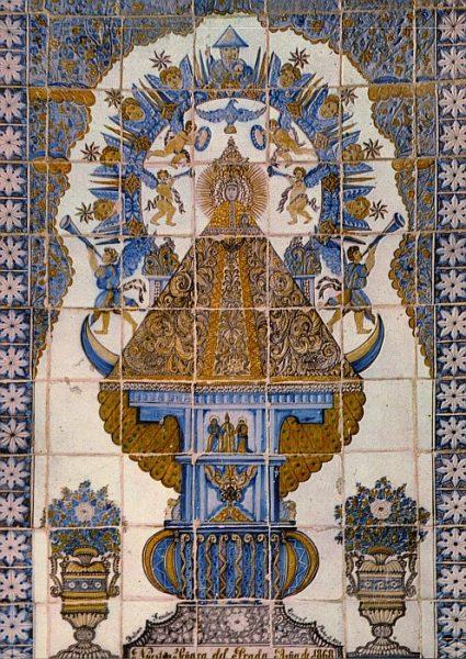 17_Talavera de la Reina-Nuestra Señora del Prado