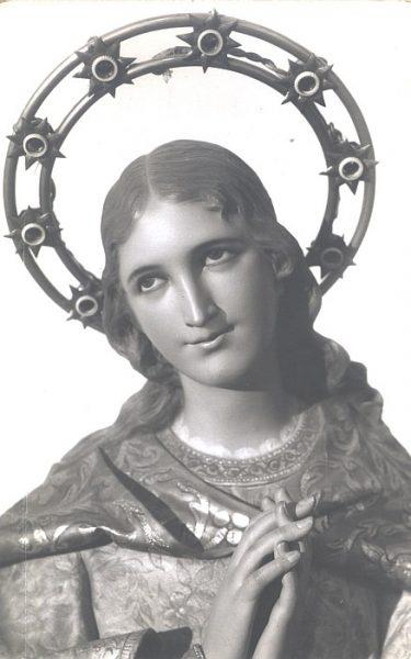17_Toledo-Inmaculada de la Iglesia de los Jesuitas