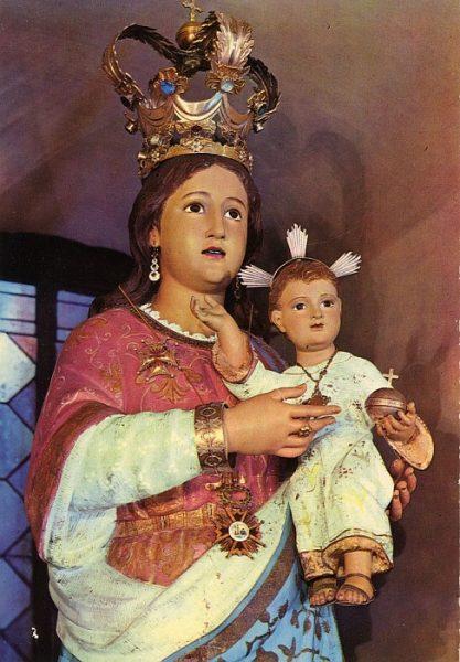 17_Toledo-Nuestra Señora del Valle