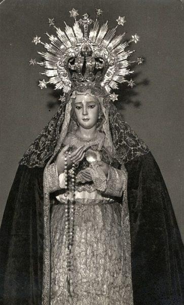 19_Talavera de la Reina-Virgen