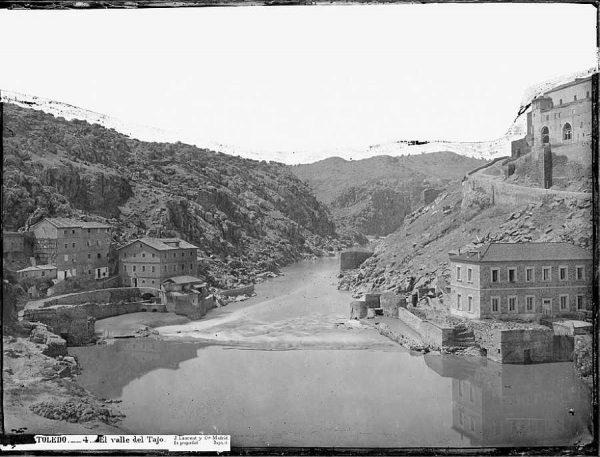 24-LAURENT - 0004 - El valle del Tajo_2