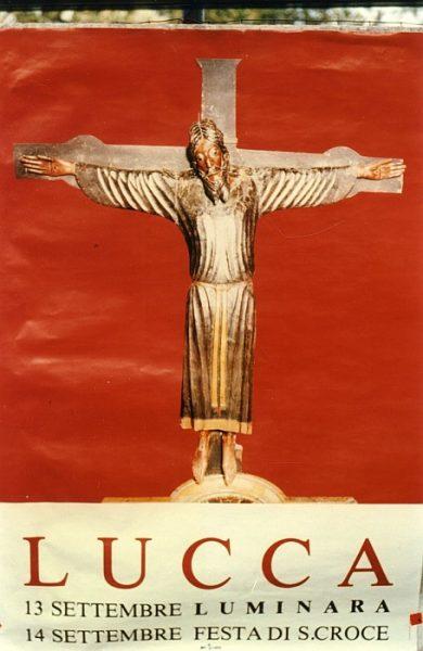25_Toledo-Cristo de Luca de la Iglesia de Santa Leocadia