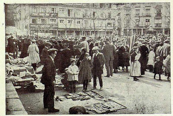 37-TRA-1926-228 - [Plaza de Zocodover]