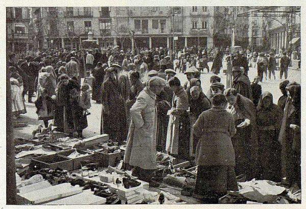39-TRA-1926-228 - [Plaza de Zocodover]