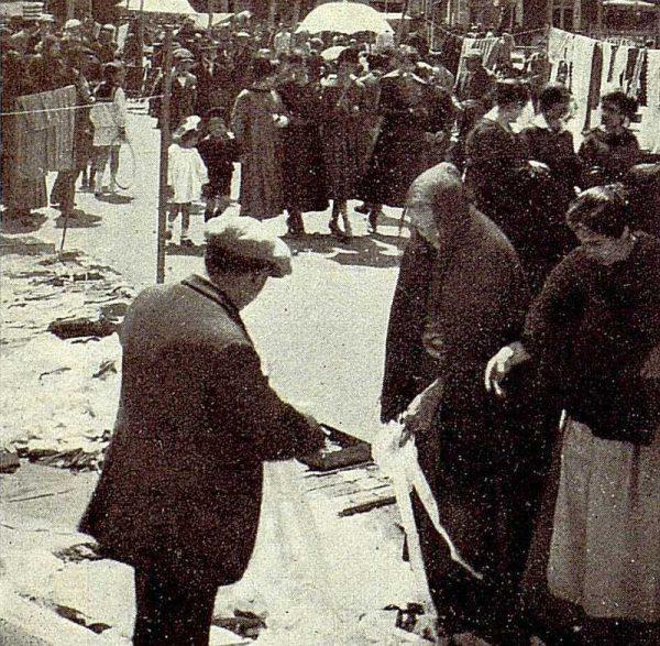 40-TRA-1926-228 - [Plaza de Zocodover]