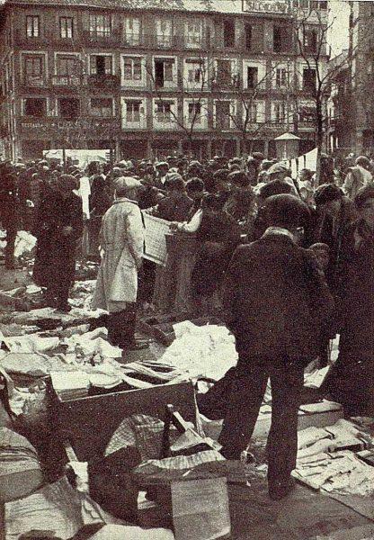 41-TRA-1926-228 - [Plaza de Zocodover]