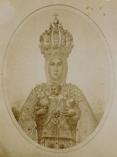 41_Toledo-Nuestra Señora del Sagrario de la Catedral