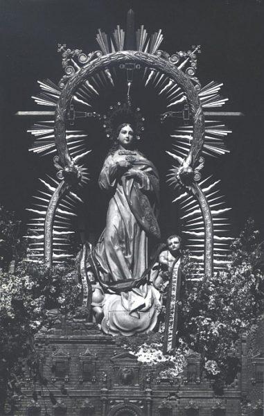 43_Toledo-Nuestra Señora del Alcázar de la Catedral