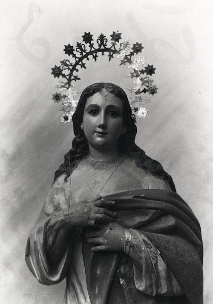 46_Toledo-Nuestra Señora del Alcázar de la Catedral
