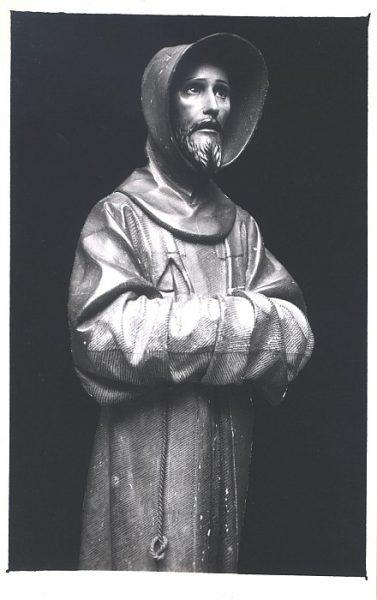 58_Toledo-San Francisco de Asís de la Catedral