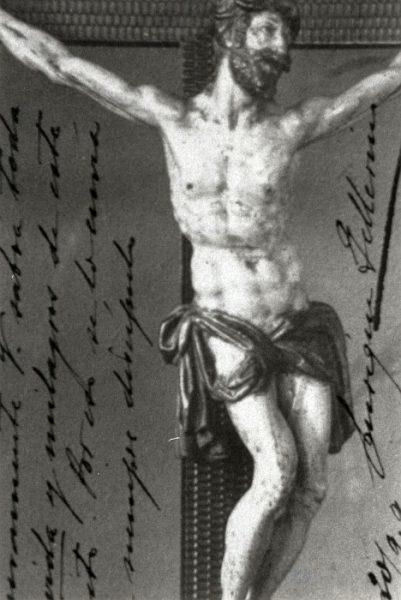 59_Toledo-Cristo de la Catedral