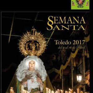 olleto Agenda Cultural abril 2017