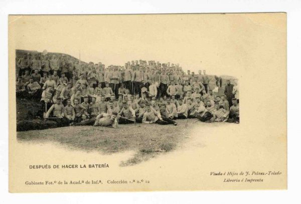 ALBA-POMI-0053