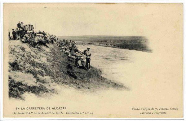 ALBA-POMI-0079