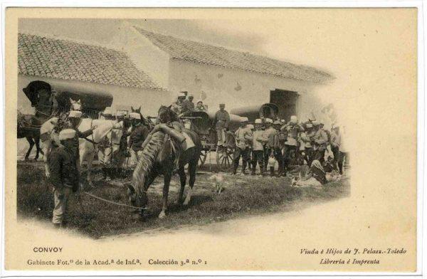 ALBA-POMI-0104