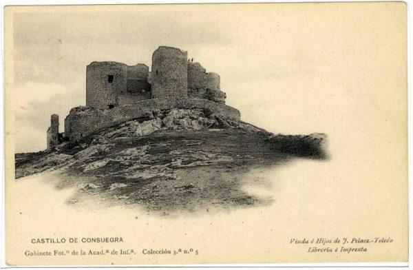ALBA-POMI-0108