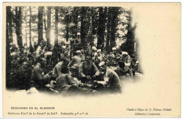 ALBA-POMI-0119