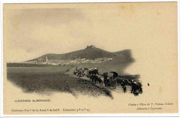 ALBA-POMI-0126