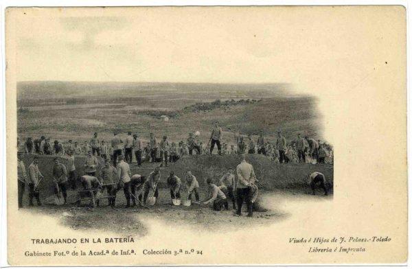 ALBA-POMI-0127