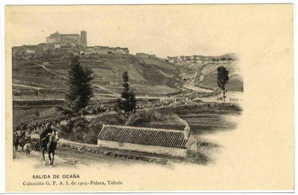ALBA-POMI-0136