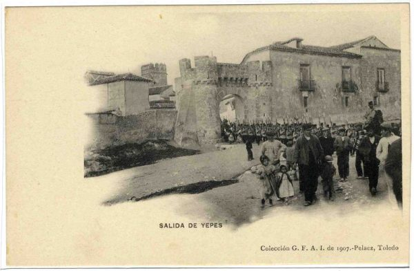 ALBA-POMI-0137