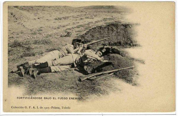 ALBA-POMI-0145