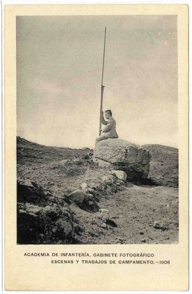 ALBA-POMI-0191