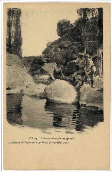 ALBA-POMI-0319
