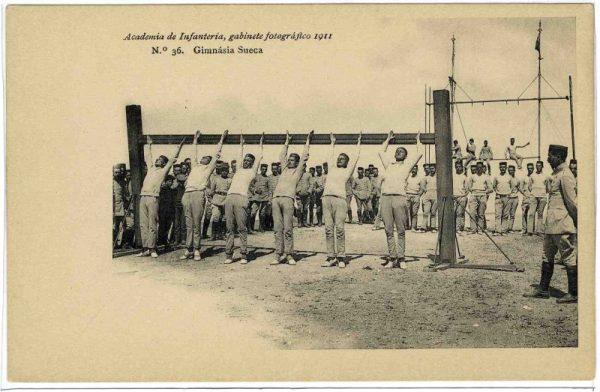 ALBA-POMI-0328