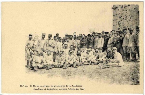ALBA-POMI-0347